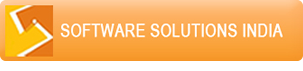 Software Solutions India
